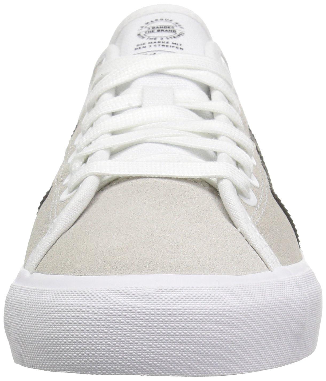 innovative design 772d5 48a77 Adidas da Uomo Matchcourt RX Skate scarpe B075QJRWZW B075QJRWZW B075QJRWZW  36.5 EU Ftwr bianca, Core nero, ...