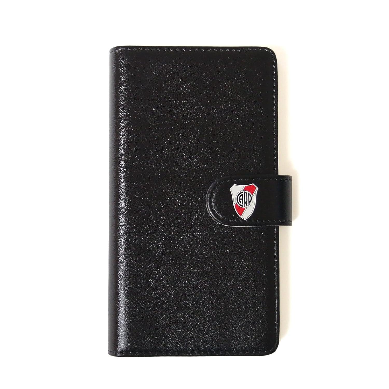 ユベントス(Juventus) 手帳型スマホカバー ケース マルチ JUV32206