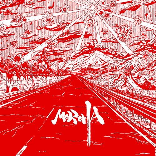 MOROHA / MOROHA 3