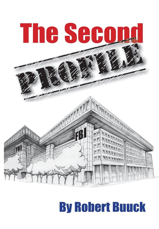 The Second Profile pdf