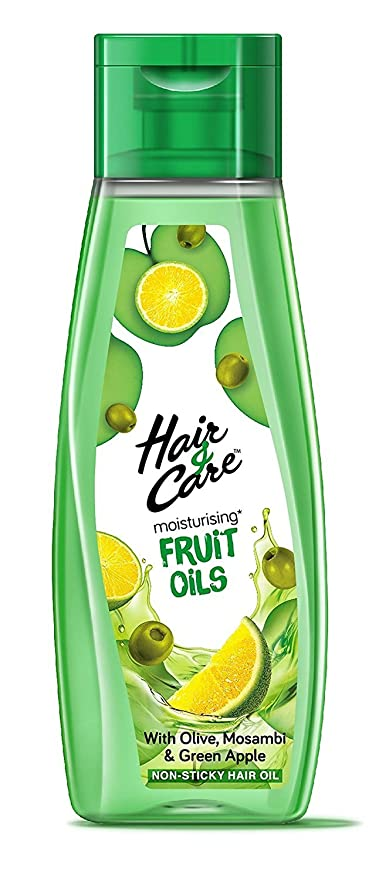 Buy Hair Care Hair Oil 100ml Online At Low Prices In India Amazon In