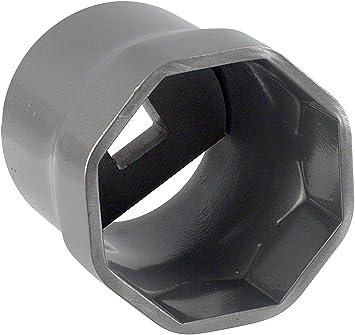 OTC 7045B Front Coil Spring Compressor