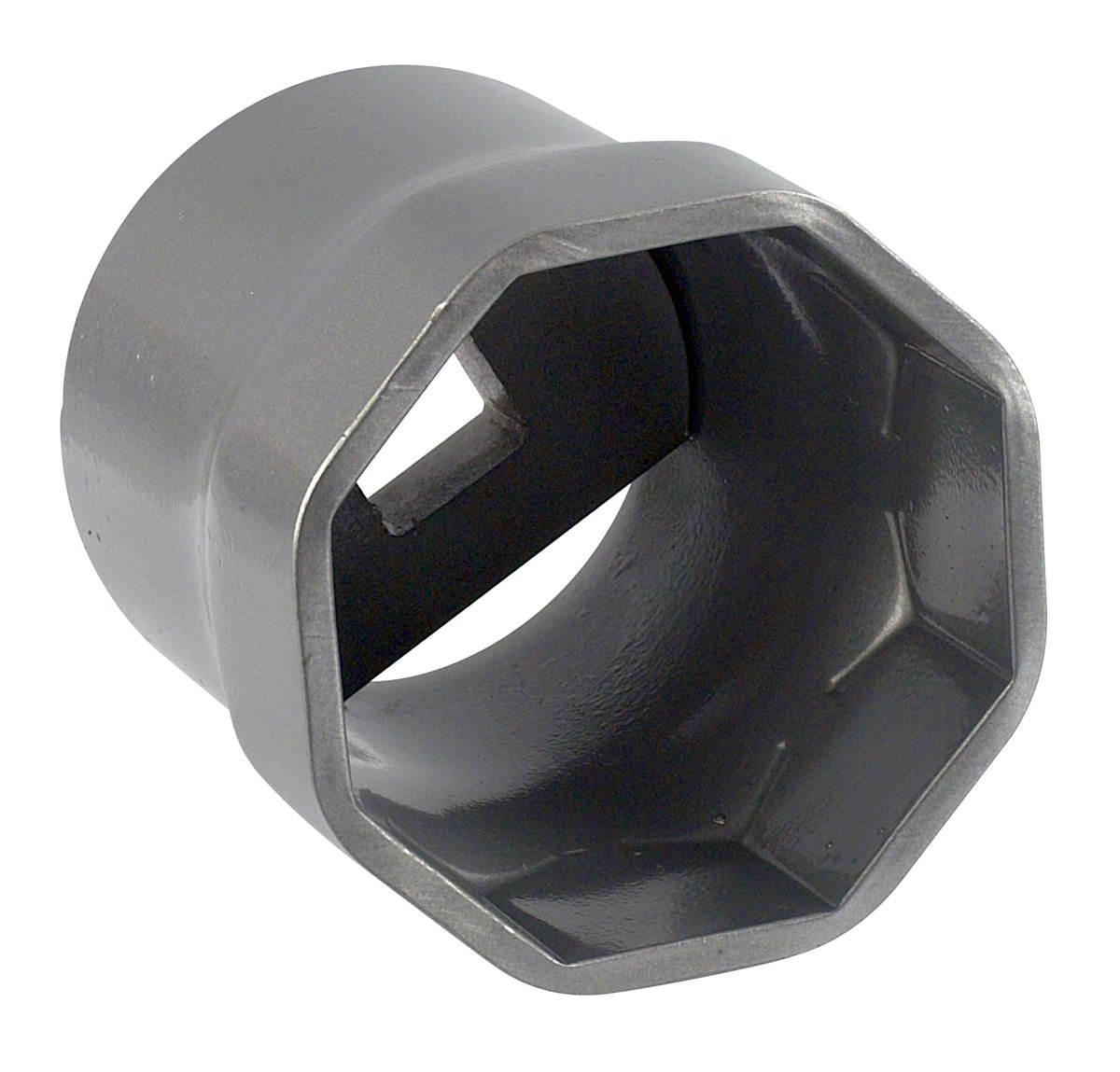OTC 1920 2-1//4 6-point Wheel Bearing Locknut Socket