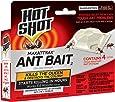 Hot Shot 2040W 06140000615