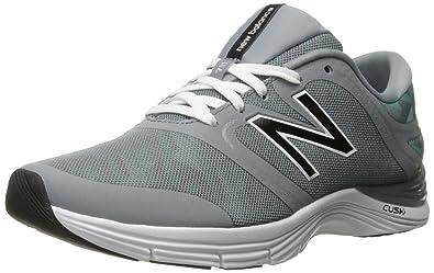 5bdaca929d8ef Amazon.com | New Balance Women's 711v2 Training Shoe | Fitness ...