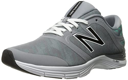 6e3f4f357d New Balance Women's 711v2 Training Shoe