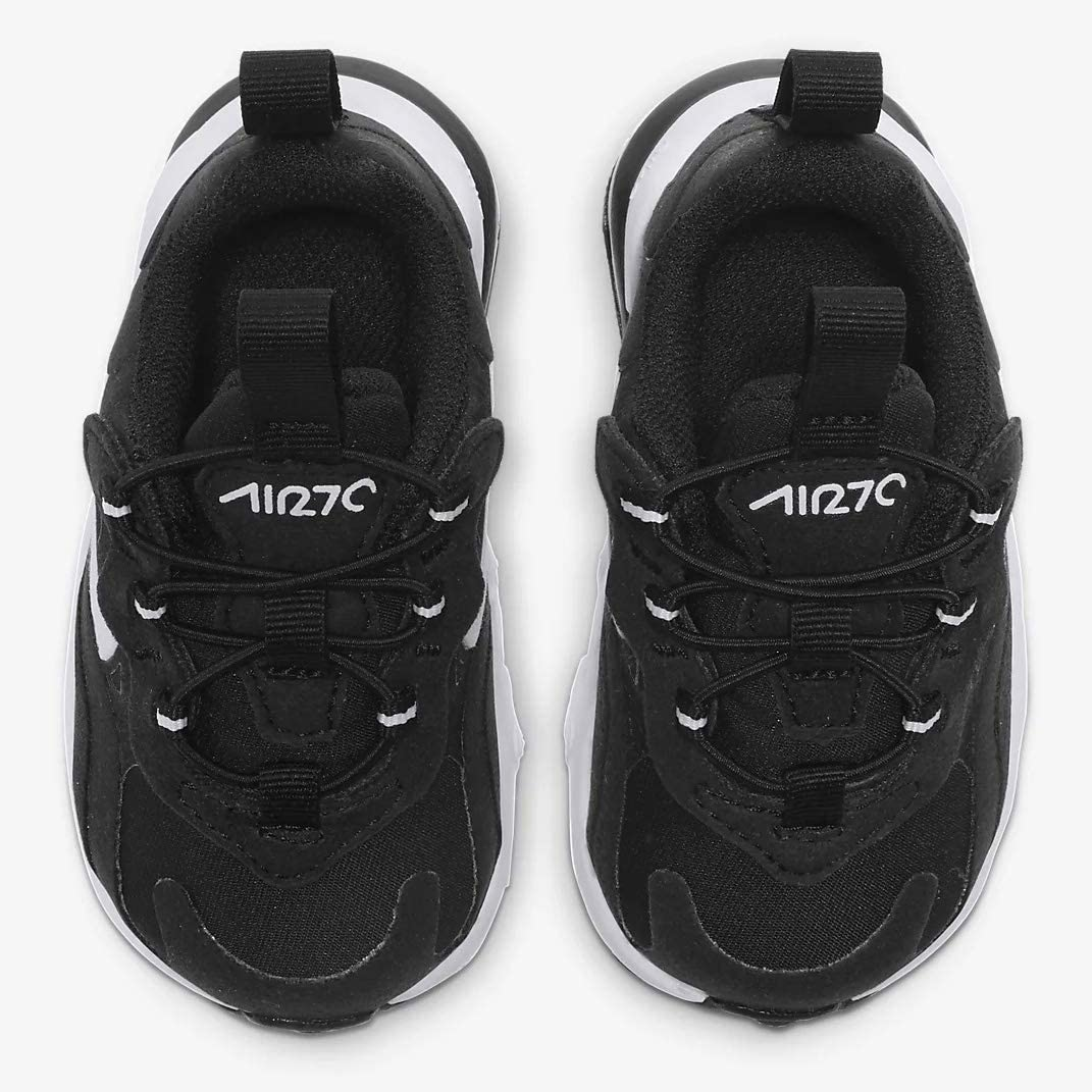 Basket Mixte Enfant Nike Air Max 270 RT TD