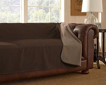 Amazon.com: Funda para muebles Mambe 100% impermeable ...