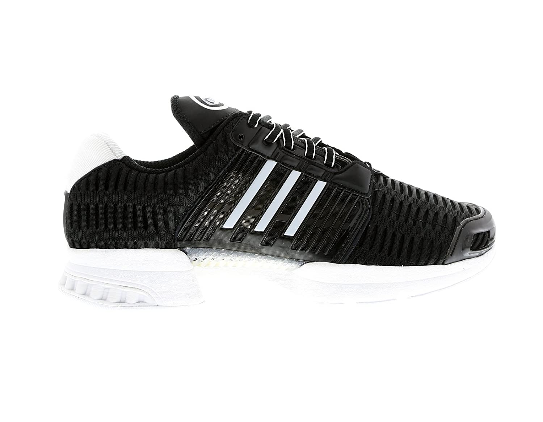 Adidas Clima Cool 1 Herren Turnschuhe