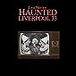 Haunted Liverpool 33