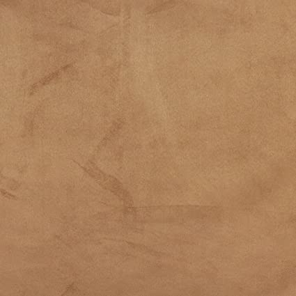 Amazon Com Camel Beige Or Brown Premium Soft Microfiber Suede