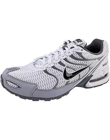 7b6afada2bb44 Nike Mens Air Max Torch 4 Running Shoes