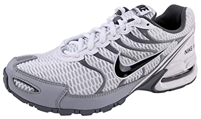 50a70f5e172689 Image Unavailable. Image not available for. Color  Nike Men s Air Max Torch  4 Running Shoe