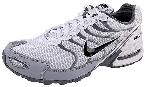 Zapatillas Nike Air Max Torch 4 para hombre: Amazon.es: Zapatos y complementos