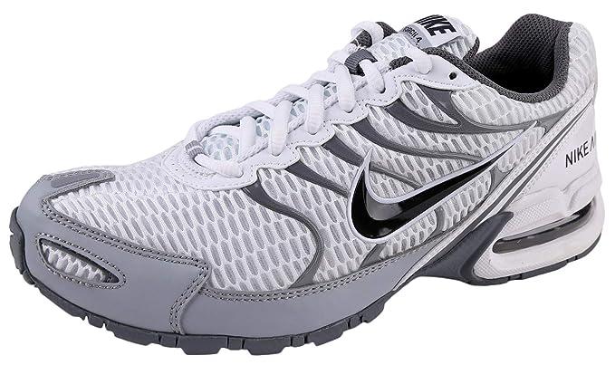 69821729d96f7 Amazon.com  Nike Mens Air Max Torch 4 Running Shoe (11.5 D(M) US ...