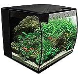 Fluval Sea Flex Saltwater Aquarium Kit