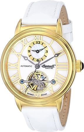 Mujer Hombre Designer Relojes Outlet Sale 4830: Amazon.es: Salud y cuidado personal