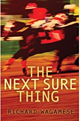 The Next Sure Thing (Rapid Reads)