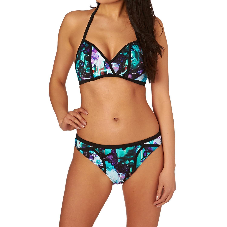 Freya Bikini-Slip Lagoon Atlantis