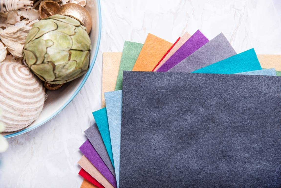 10 Colours Pastels 1 Bloco   Papel /Única acr/ílico Sizzix Accesorio