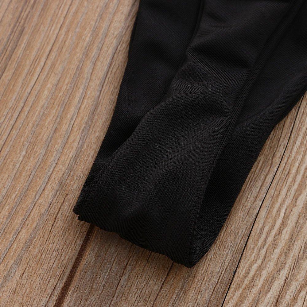 Topgrowth Costume da Bagno Donna Bikini Perizoma Liscio Costumi da Bagno Thong Elastico Spiaggia Slip Beachwear Intima Underpant
