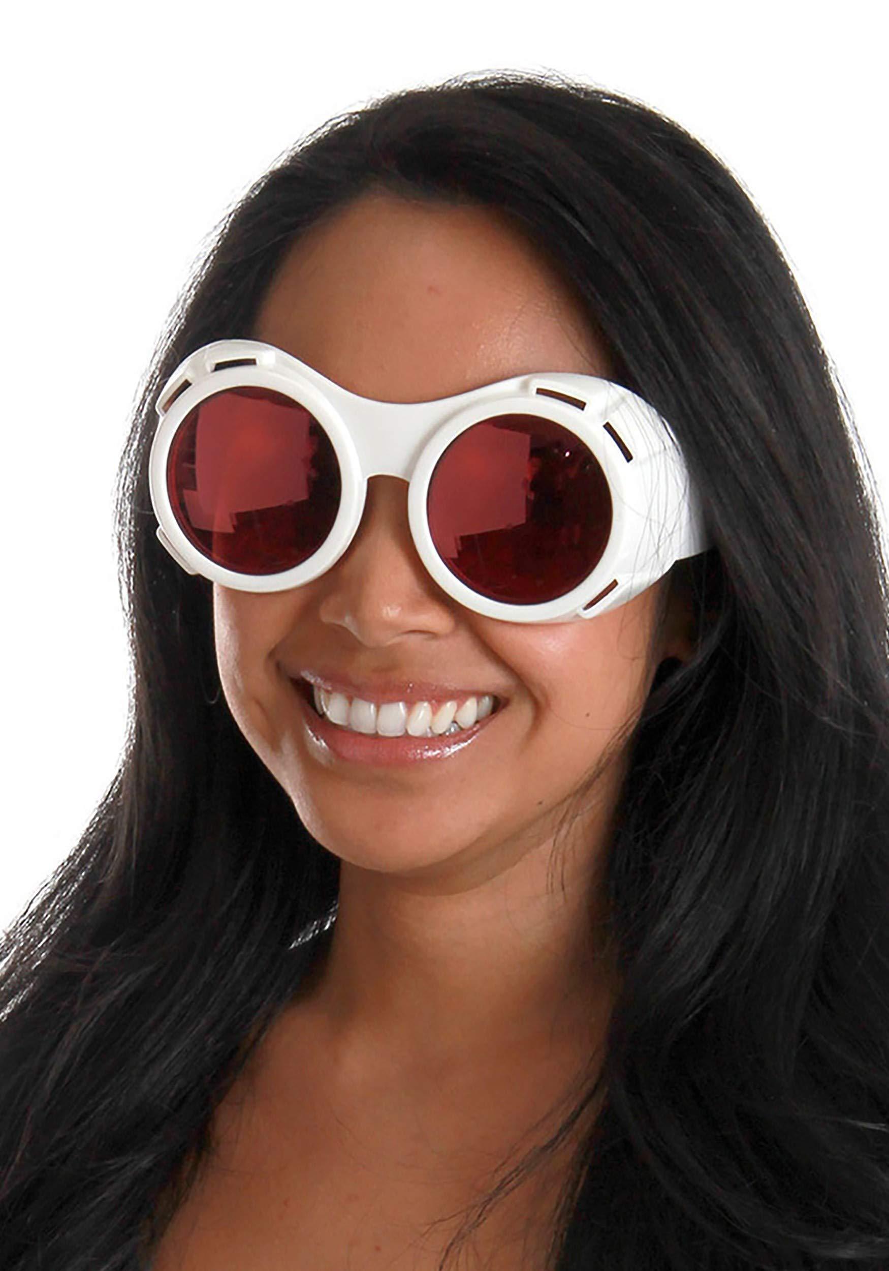 elope Men's Hyper Vision Goggles