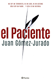 El Paciente (Volumen independiente)