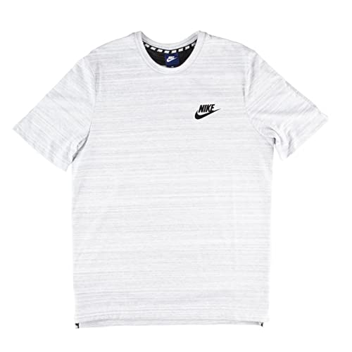 Nike it E Advance Top 15 Amazon Sportswear Scarpe Borse 1p1wrqU