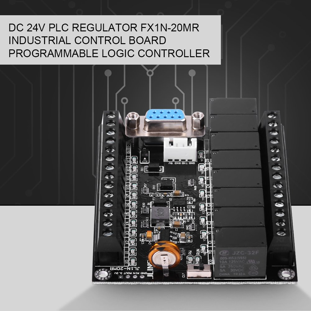 3 pièces robotdyn AC Light Dimmer module pour PWM Control 1