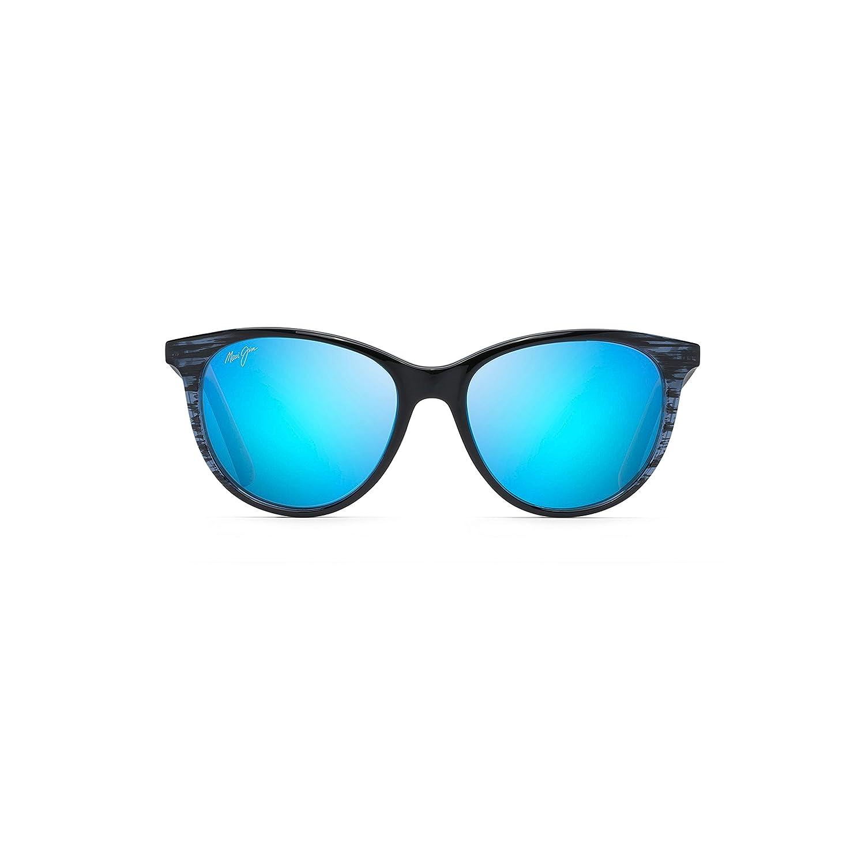Maui Jim レディース US サイズ: One Size カラー: ブルー   B07B9K2XK7