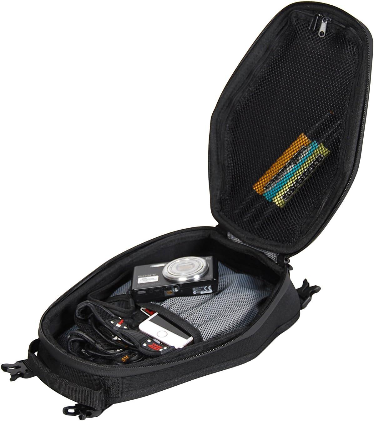 Bicycle Tools Bag Bike Puncture Tire Tyre Repair Multi Tool Set
