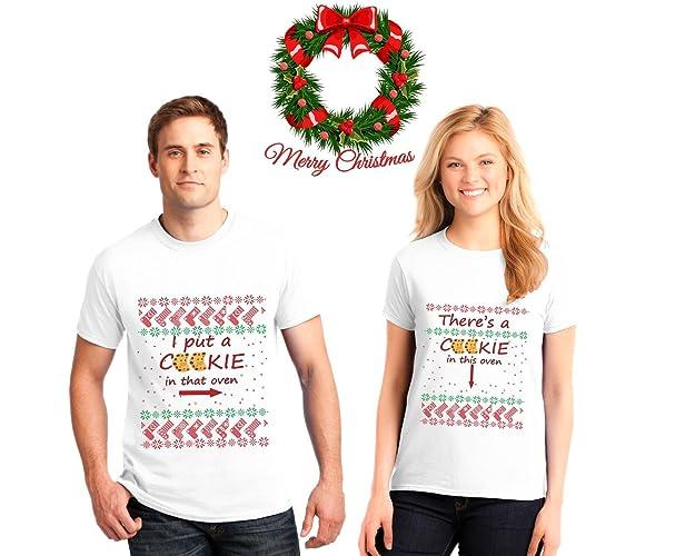 couples christmas family pajama matching shirtsfuture mom christmas shirt cute christmas shirts