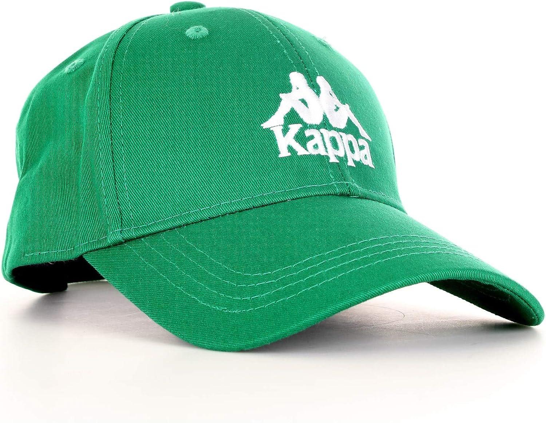 Kappa Accesorios Hat AUTENTICOS BZAFTAN 304KRR0.931