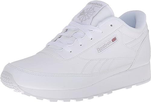 CL Renaissance Wide D Sneaker