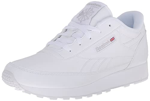 91e17dd68891 Reebok Women s CL Renaissance Wide D Shoe