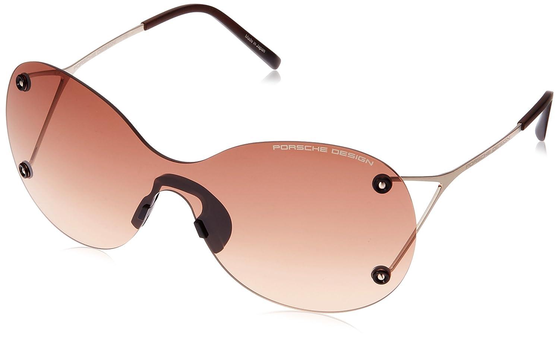 Hermosas gafas para lucirhttps://amzn.to/2QBurOn