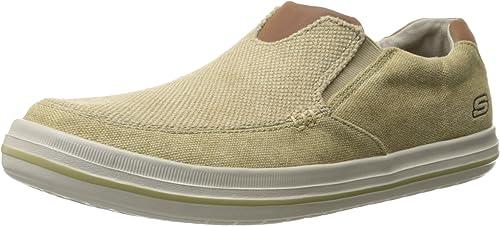 Define Gurgen Slip-On Loafer