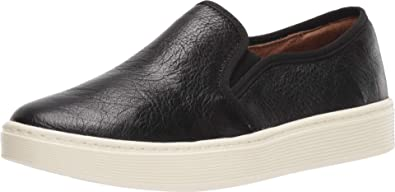 Amazon.com | Sofft - Womens - Somers