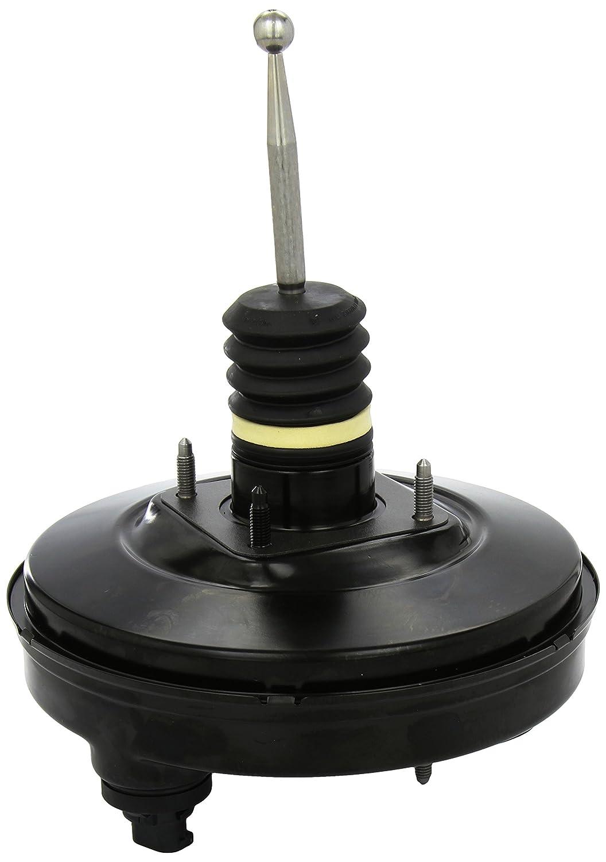 Bremskraftverstärker ATE 03.7853-0202.4