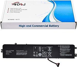 L14M3P24 L14S3P24 L16M3P24 L16S3P24 Laptop Battery Compatible with Lenovo Ideapad Xiaoxin 700 R720 Y700-14ISK Y520-15IKB Y720-14ISK 11.52V/11.1V 45Wh