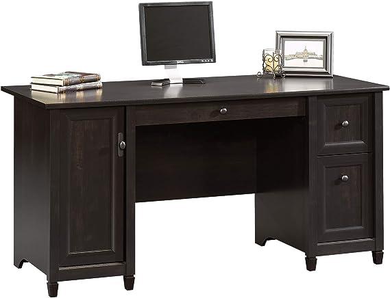 Sauder Edge Water Computer Desk