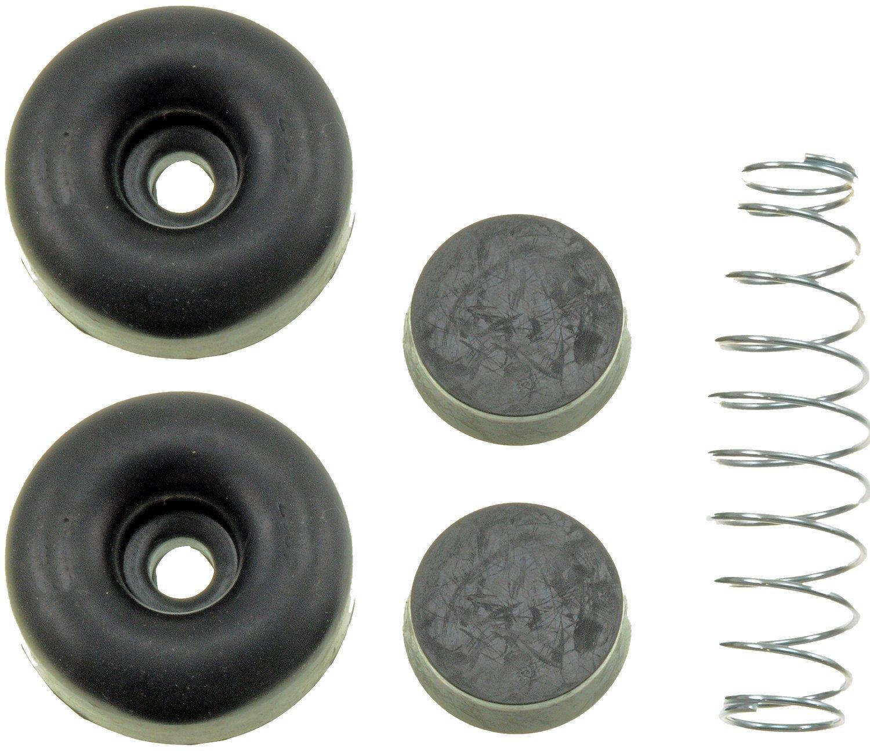 Dorman 3608 Drum Brake Wheel Cylinder Repair Kit Dorman - First Stop