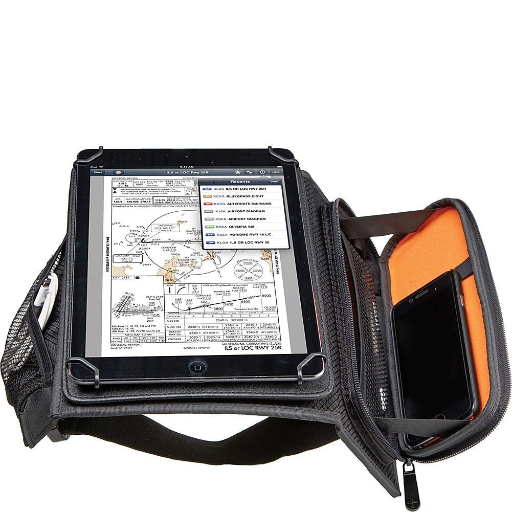 47886fe6620 Amazon.com  Flight Outfitters iPad Air Pilot Kneeboard  Sports   Outdoors