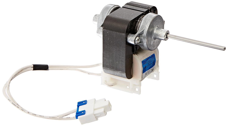 Kenmore 4680JB1026H Cooling Motor GenuineOEM-LG