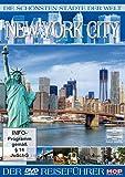 New York City: schnsten Stdte der