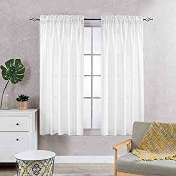 best com tab of fashion set x short beige window curtain amazon insulated curtains pocket panels l thermal w rod width blackout home slp back