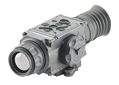 Armasight Zeus-Pro 336 2-8x30 (60 Hz) Thermal Imaging Weapon Sight