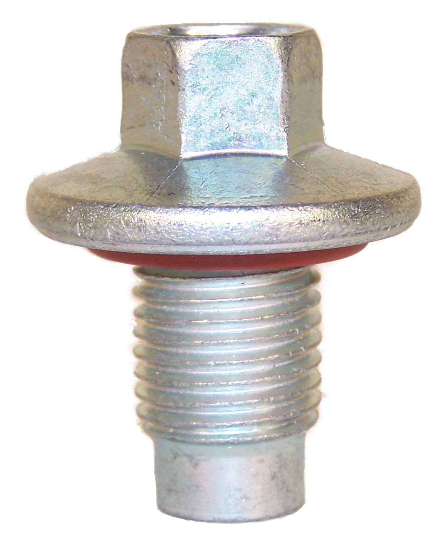 Crown Automotive 6507741AA Oil Pan Plug