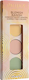 product image for Pacifica Beauty Blemish Banish Concealers, 0.22 Ounce