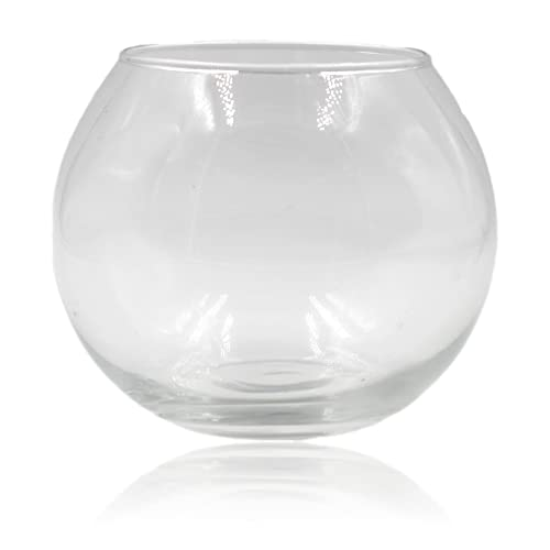 Decorative Vases And Bowls Amazoncouk Magnificent Cheap Decorative Vases And Bowls
